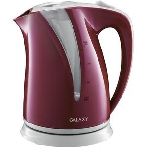 Чайник электрический GALAXY GL0204