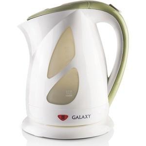 Чайник электрический GALAXY GL0216