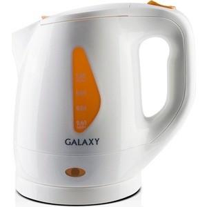 Чайник электрический GALAXY GL0220