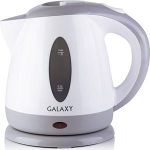 Чайник электрический GALAXY GL0222 чайник galaxy gl0222