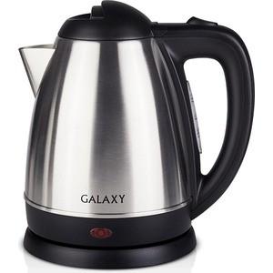 Чайник электрический GALAXY GL0303