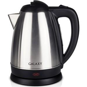 Чайник электрический GALAXY GL0304 электрический чайник чудесница эч 2010