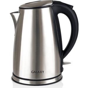 Чайник электрический GALAXY GL0308