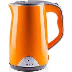 Чайник электрический GALAXY GL0313 электрический чайник чудесница эч 2010