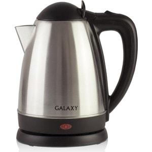 Чайник электрический GALAXY GL0316