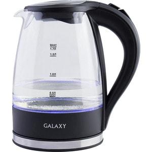 Чайник электрический GALAXY GL0552