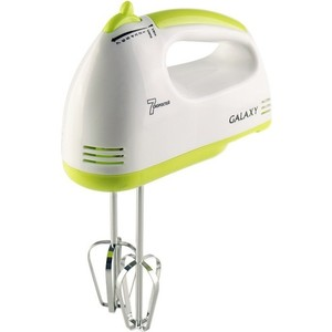 Миксер GALAXY GL2206