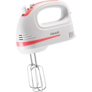 Миксер GALAXY GL2211