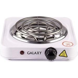 Настольная плита GALAXY GL3003 цена и фото