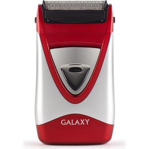 Электробритва GALAXY GL4203