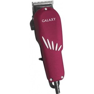 Машинка для стрижки волос GALAXY GL4104