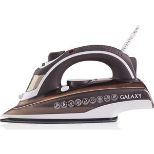 лучшая цена Утюг GALAXY GL6114