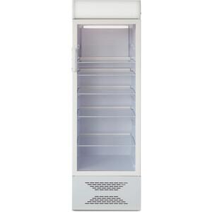 Холодильник Бирюса 310P