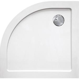 Душевой поддон Cezares SMC R 100x100 см (TRAY-M-R-100-550-35-W)