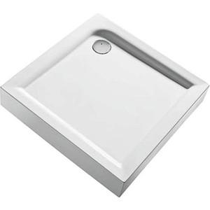 Душевой поддон Ifo Silver (RP6216900000) цена