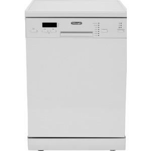 лучшая цена Посудомоечная машина DeLonghi DDWS09F Rubino