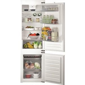 Встраиваемый холодильник Kuppersberg KRB 18563 встраиваемый холодильник kuppersberg nrb 17761