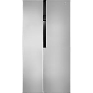 Холодильник LG GC-B247JMUV холодильник lg gc b247jvuv