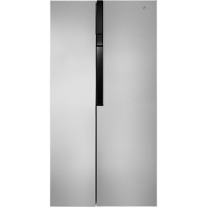 Холодильник LG GC-B247JMUV недорго, оригинальная цена