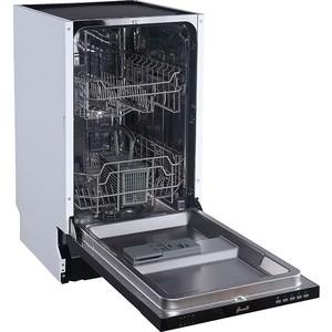 Встраиваемая посудомоечная машина Fornelli BI 45 DELIA