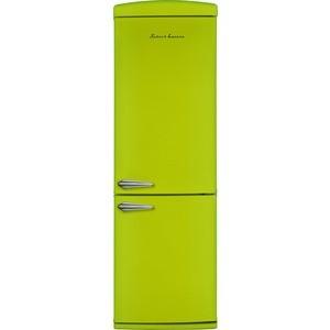 Холодильник Schaub Lorenz SLU S335G2 цена и фото