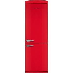 лучшая цена Холодильник Schaub Lorenz SLU S335R2