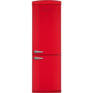 Холодильник Schaub Lorenz SLU S335R2 цена и фото