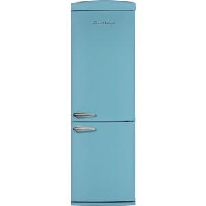 лучшая цена Холодильник Schaub Lorenz SLU S335U2