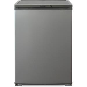 лучшая цена Холодильник Бирюса M 8