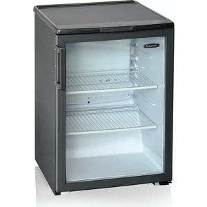 Холодильник Бирюса W 152