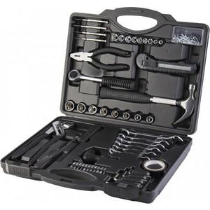 Набор инструментов Kolner KTS 51 набор ручного инструмента в пластиковом кейсе kolner kts 51 кн51ктс