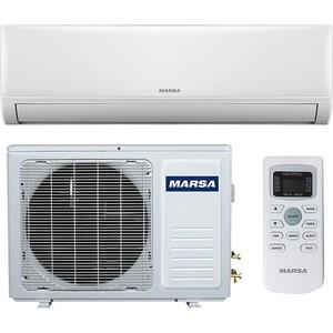 купить Сплит-система Marsa RK-09MTA онлайн
