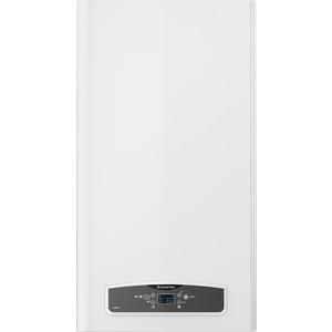 Настенный газовый котел Ariston CARES X 24 FF цена и фото