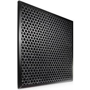 Очиститель воздуха Philips AC 4123/02 фильтр для AC4004 очиститель воздуха philips ac 3256 10