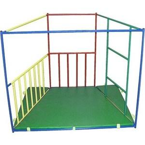 Детский спортивный комплекс Ранний старт ДСК стандарт базовая