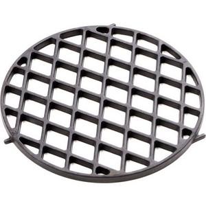 Чугунная решетка Weber Sear Grate - Gourmet BBQ System
