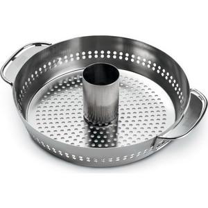 Ростер для курицы Weber Gourmet BBQ System (8838)