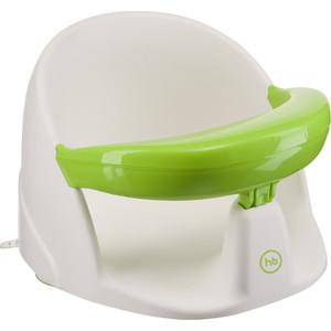 Сиденье для ванны Happy Baby Favorite (34015)