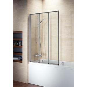 Шторка на ванну Riho Alta 100 (GI0100100) daelim