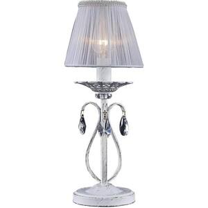 Настольная лампа Citilux CL410812
