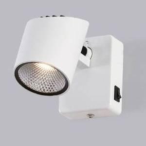 Светодиодный спот Citilux CL556610