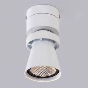 Потолочный светодиодный светильник Citilux CL556510