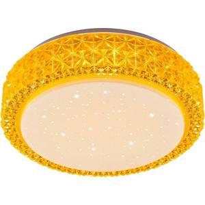 Потолочный светодиодный светильник Citilux CL705012 потолочный светодиодный светильник citilux фостер 3 cl706330