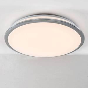Потолочный светодиодный светильник Citilux CL70360 потолочный светодиодный светильник citilux фостер 2 cl706231