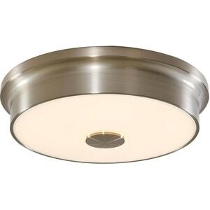 Потолочный светодиодный светильник Citilux CL706221