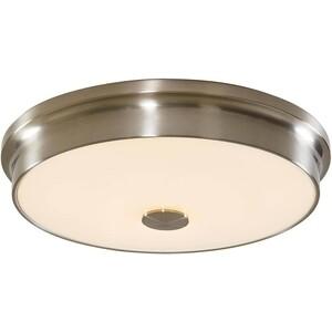 Потолочный светодиодный светильник Citilux CL706231 потолочный светодиодный светильник citilux фостер 2 cl706231
