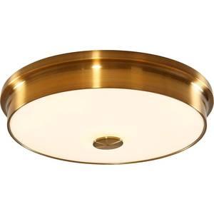 Потолочный светодиодный светильник Citilux CL706232
