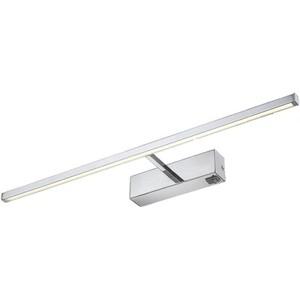 Подсветка для картин Artelamp A5312AP-1CC