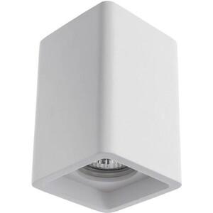 Потолочный светильник Arte Lamp A9261PL-1WH потолочный светильник arte lamp a1110pl 1wh