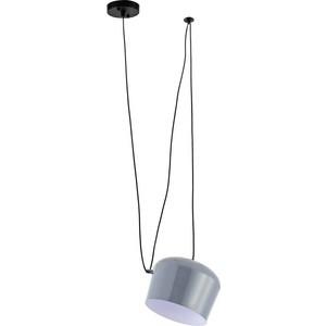 Подвесной светильник Donolux S111013/1B grey